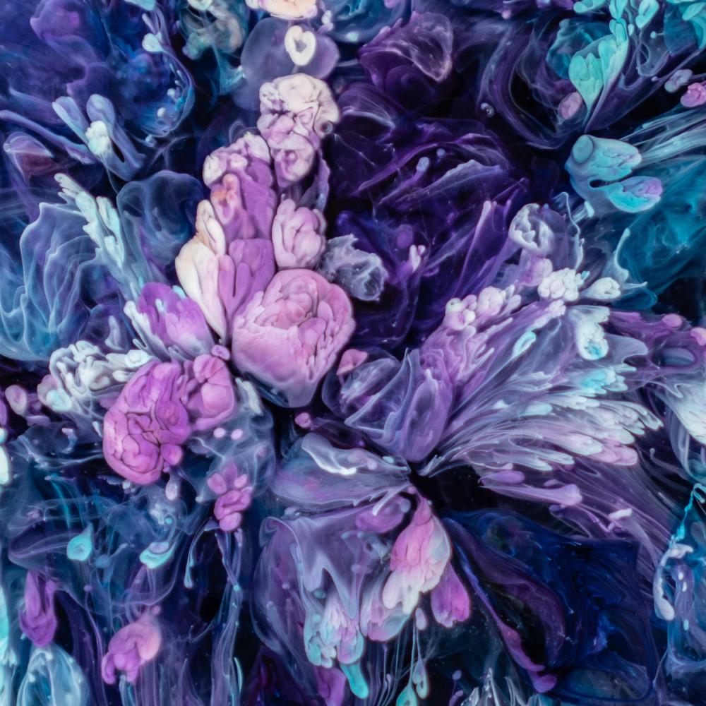 freelance-artist-floral-1.jpg